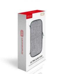 Case Ultra Slim Sisma  - Nintendo Switch Lite