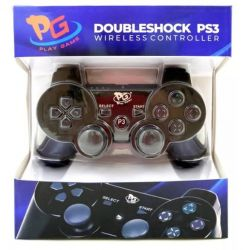 Controle Play Game - PS3