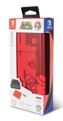 Stealth Case Kit Super Mario PowerA- Nintendo Switch Lite