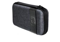 Case PDP Deluxe Travel Elite Edition - Nintendo Switch