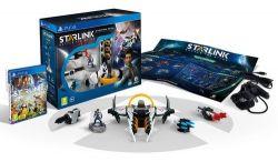 Starlink Battle For Atlas Starter Pack - PS4
