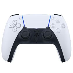 Controle DualSense Playstation 5 Seminovo - PS5