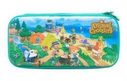 Case Hori Vault Animal Crossing - Nintendo Switch Lite
