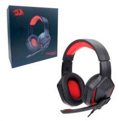 Headset Gamer Redragon Themis H220-LED