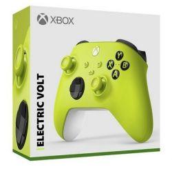 Controle Eletric Volt - Xbox Series | Xbox One | PC