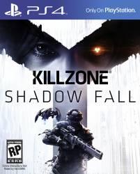Killzone Shadow Fall - Em Português - PS4