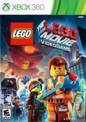 The LEGO Movie: Videogame - Xbox 360