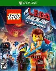 The LEGO Movie: Videogame - Xbox One