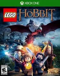 LEGO: The Hobbit - Xbox One