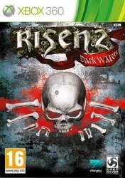 Risen 2: Dark Water - Xbox 360