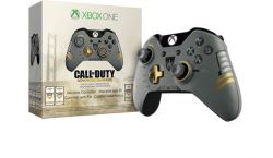 Controle Wireless Edição Limitada Call of Duty: Advanced Warfare - Xbox One