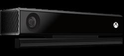 Sensor Kinect 2.0 - Xbox One Fat - Seminovo