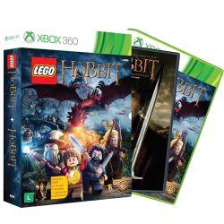 LEGO: The Hobbit - Xbox 360
