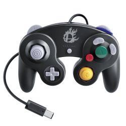 Controle Game Cube - Wii U
