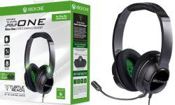 Headset Turtle Beach Ear Force XO ONE- Xbox One