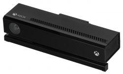 Sensor Kinect 2.0 - Xbox One
