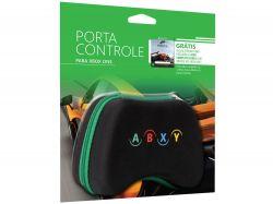 Porta Controle + Jogo Forza Motorsport 5 (Via Download DLC ) - Xbox One