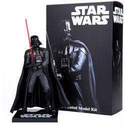 Boneco Darth Vader - Star Wars -  Crazy Toys